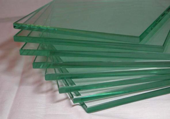 стекло листовое